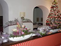 Eibsee_Hotel_Sylvester_2