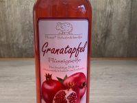 Florex Flüssigseife Granatapfel 1 Liter Nachfüller
