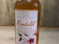Florex Flüssigseife Mandelöl 1 Liter Nachfüller