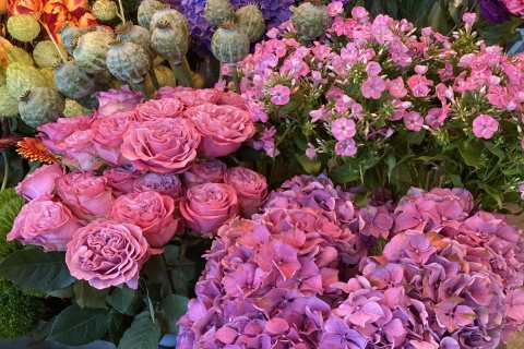 Lebenslust_Blumen_2021_1