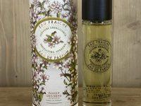 Panier des Sens Eau de Parfum Verbena / Eisenkraut 50 ml
