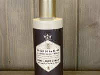 Panier des Sens Body Creme Honig 200 ml