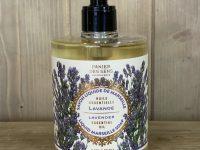 Panier des Sens Flüssigseife Lavendel 500 ml