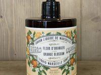 Panier des Sens Flüssigseife Orange Blossom 500 ml