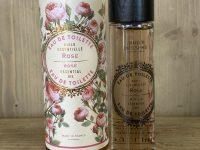 Panier des Sens Eau de Parfum Rose 50 ml
